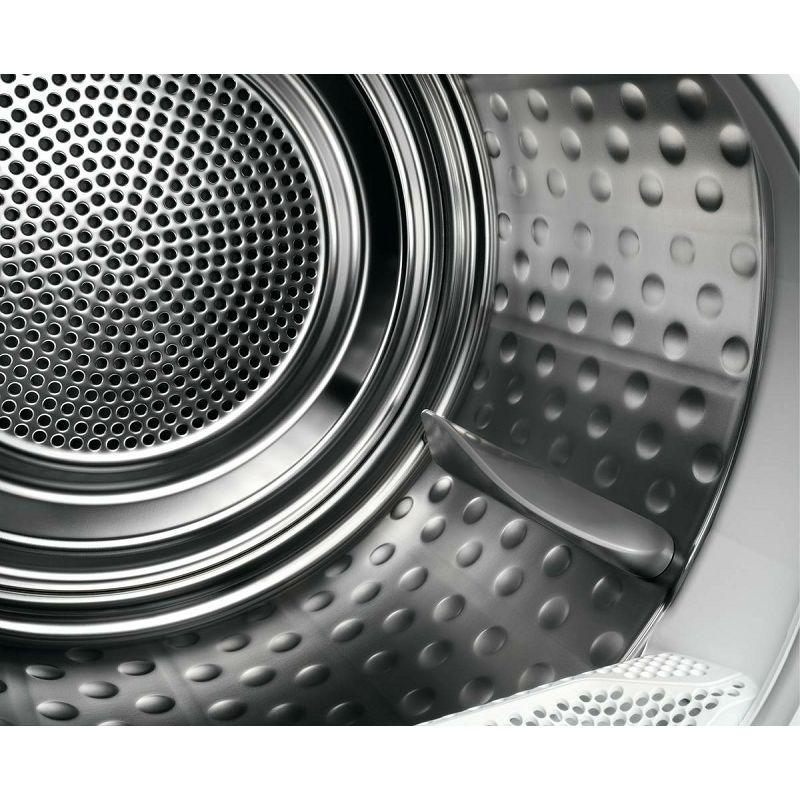 susilica-rublja-electrolux-ew8h358s-01030125_5.jpg