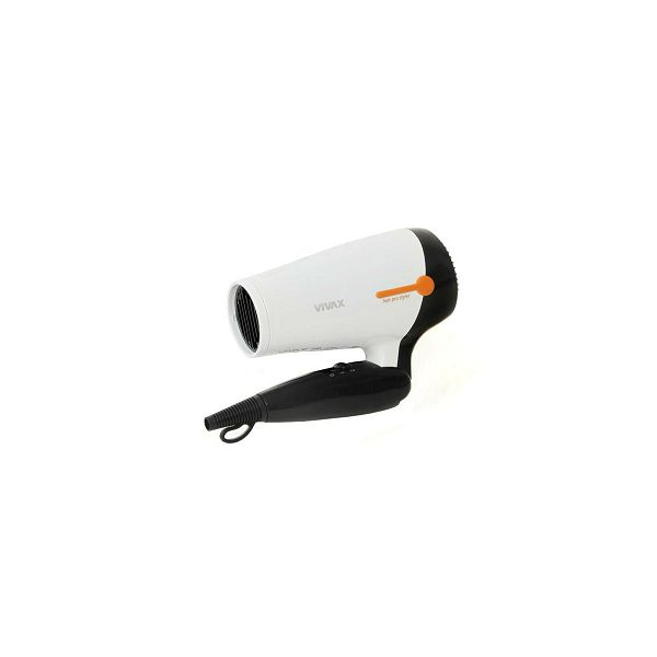 Sušilo za kosu Vivax HD-1206F