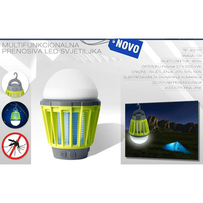 svjetiljka-prijenosna-commel-led-1w-37v--11030095_1.jpg