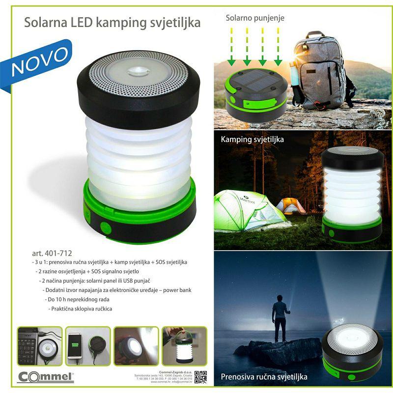 svjetiljka-prijenosna-commel-led-solarna-11030094_1.jpg