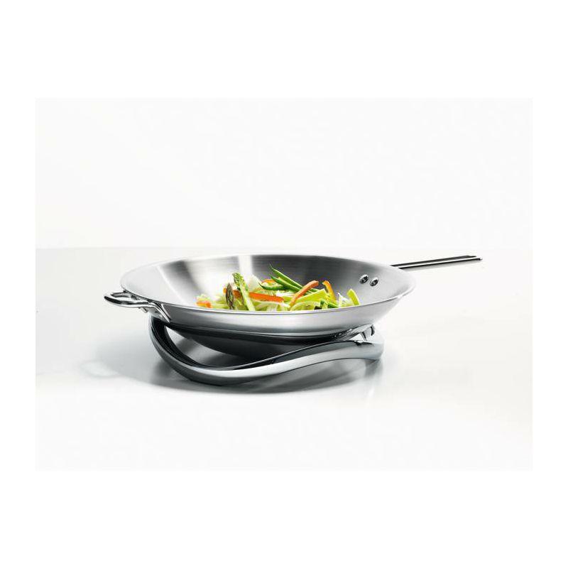 tava-electrolux-infi-wok-05010130_1.jpg