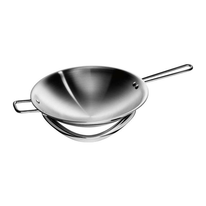 tava-electrolux-infi-wok-05010130_2.jpg
