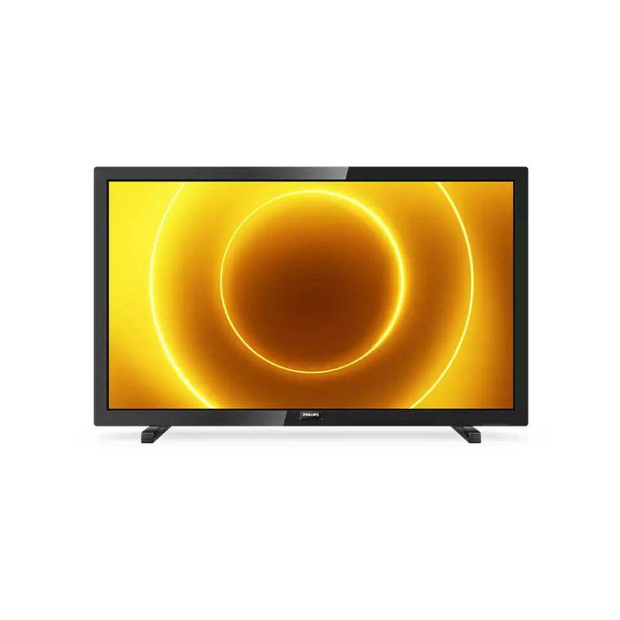 televizor-philips-led-24pfs550512-10040305_1.jpg