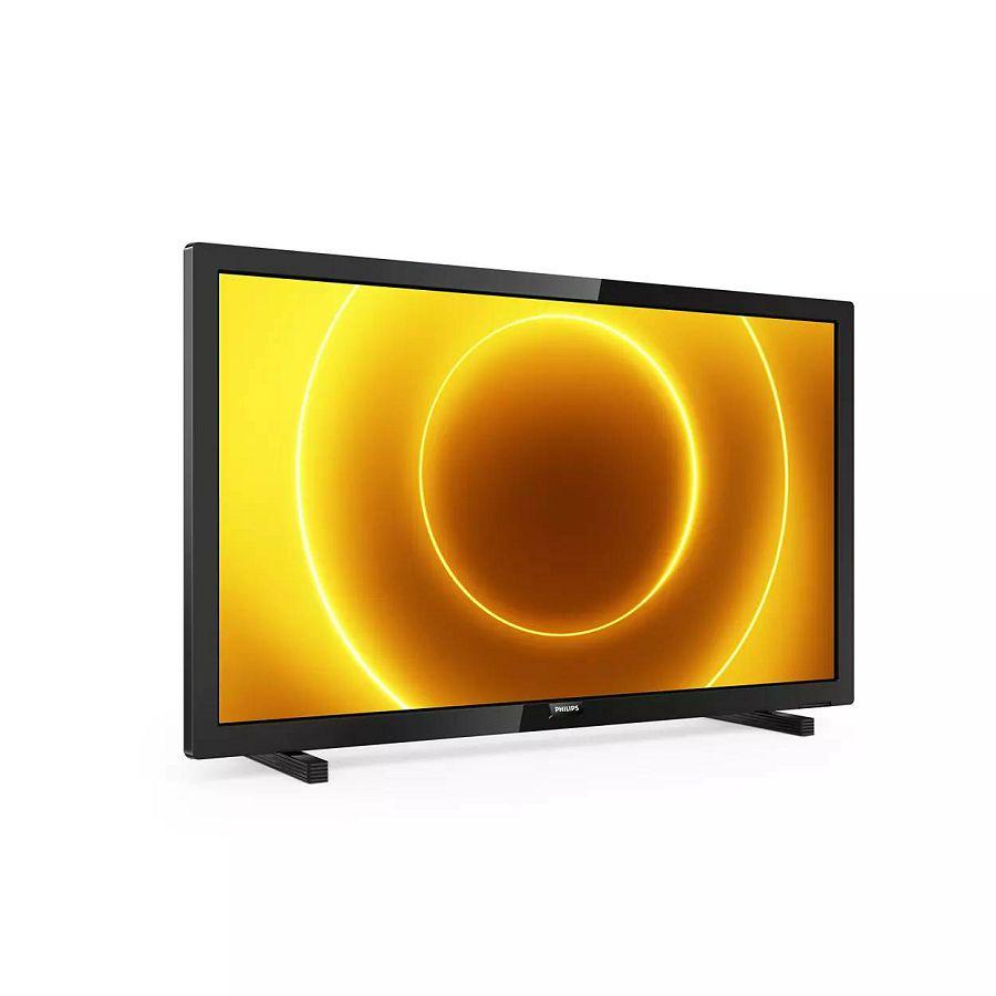 televizor-philips-led-24pfs550512-10040305_2.jpg