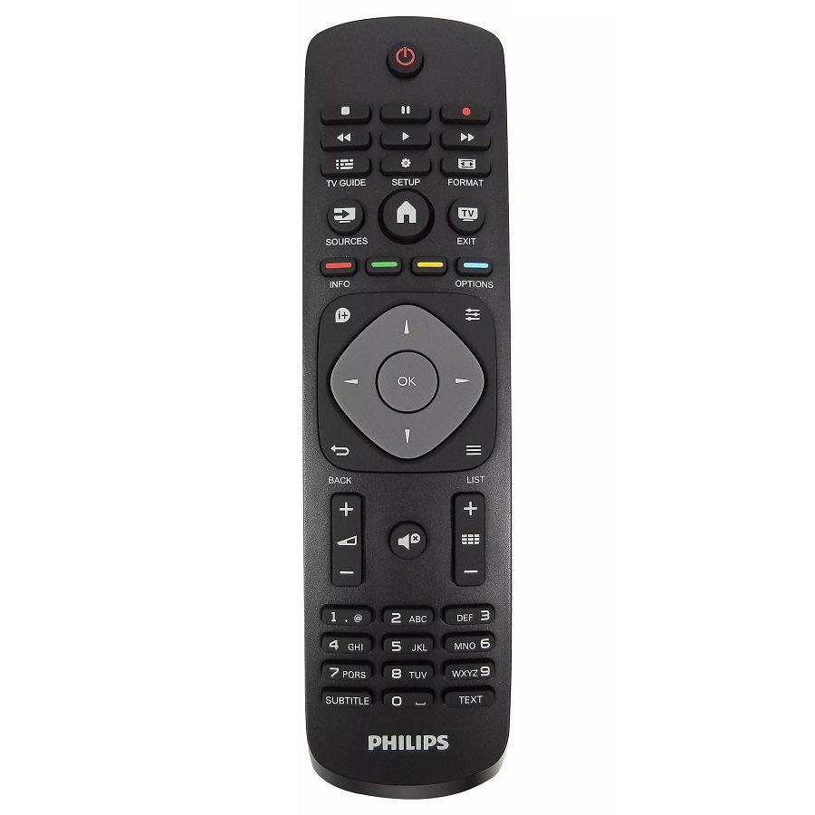 televizor-philips-led-24pfs550512-10040305_3.jpg