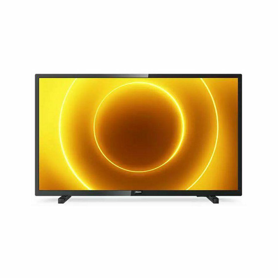 televizor-philips-led-32phs550512-10040285_1.jpg