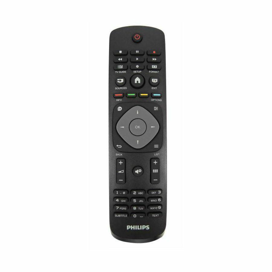 televizor-philips-led-32phs550512-10040285_2.jpg