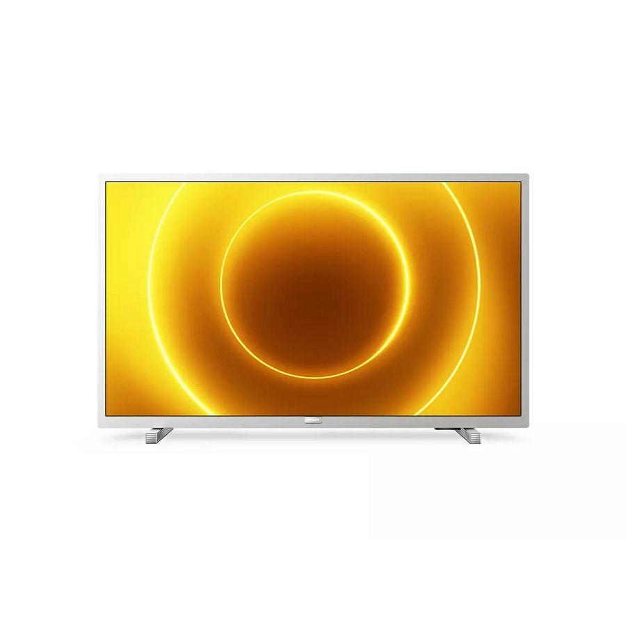 televizor-philips-led-32phs552512-10040304_1.jpg