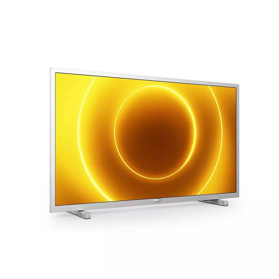 televizor-philips-led-32phs552512-10040304_2.jpg