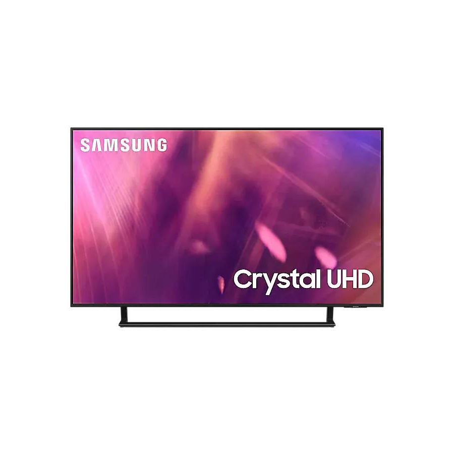 televizor-samsung-led-ue43au9072uxxh-10040318_1.jpg