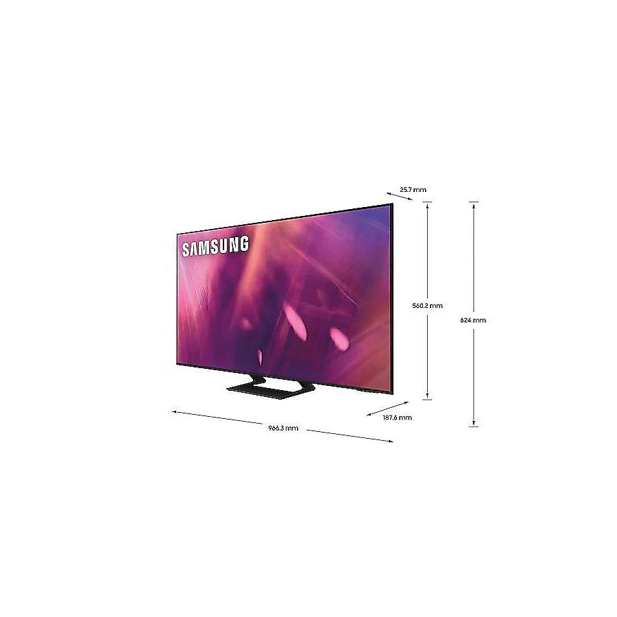 televizor-samsung-led-ue43au9072uxxh-10040318_3.jpg
