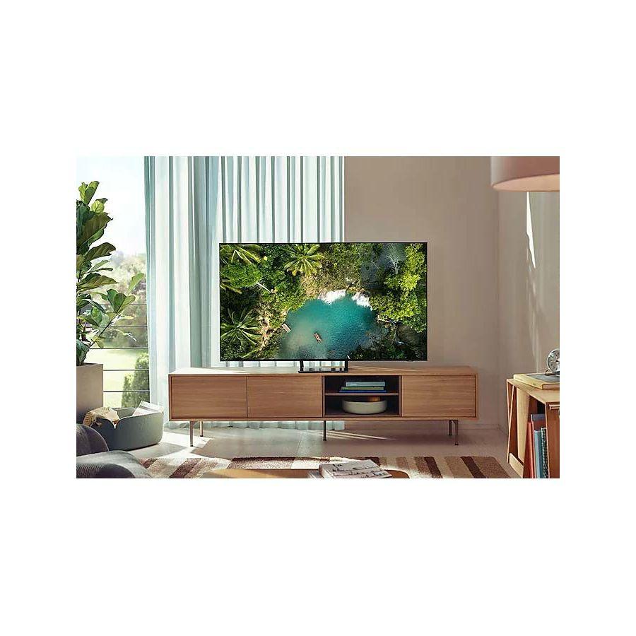 televizor-samsung-led-ue43au9072uxxh-10040318_4.jpg