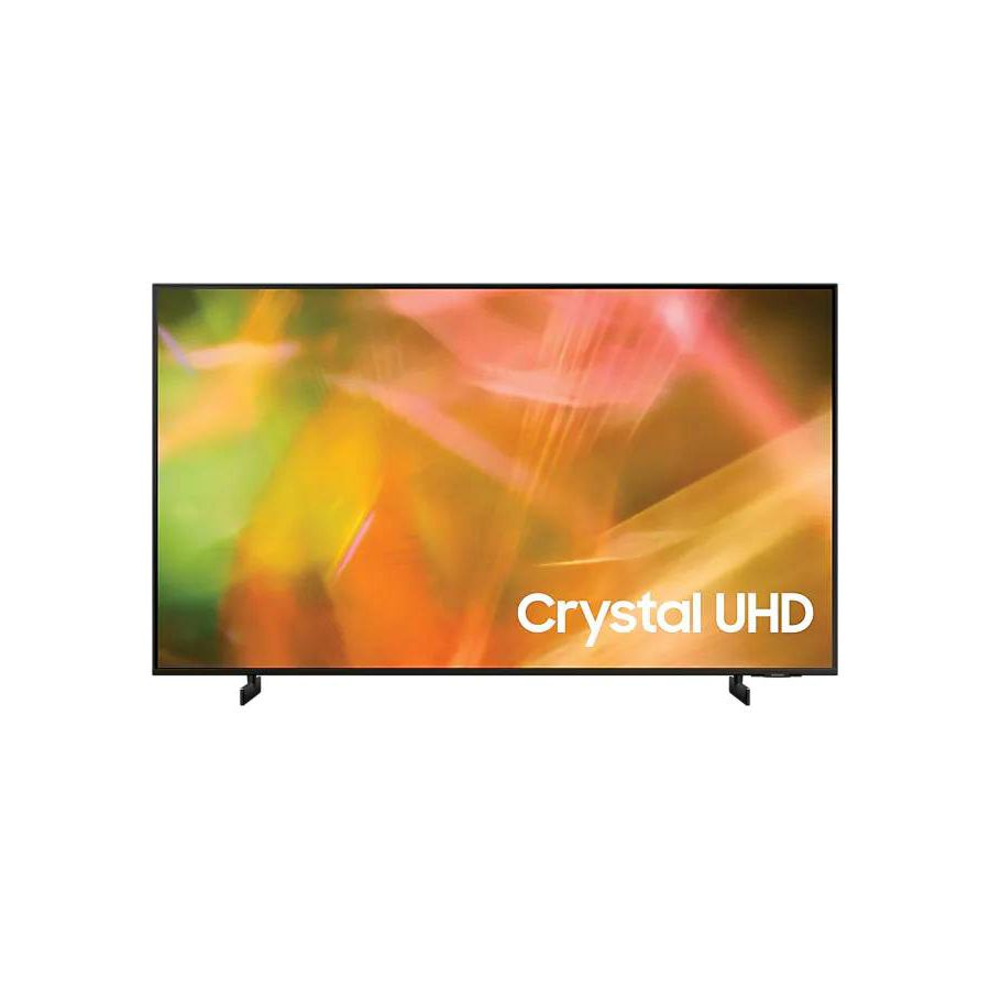 televizor-samsung-led-ue55au8072uxxh-10040319_1.jpg