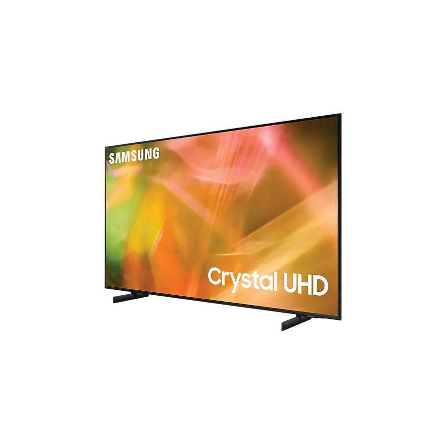 televizor-samsung-led-ue55au8072uxxh-10040319_2.jpg