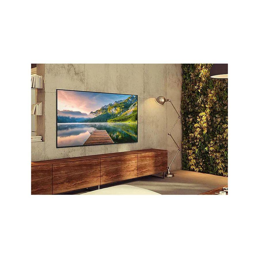televizor-samsung-led-ue55au8072uxxh-10040319_4.jpg
