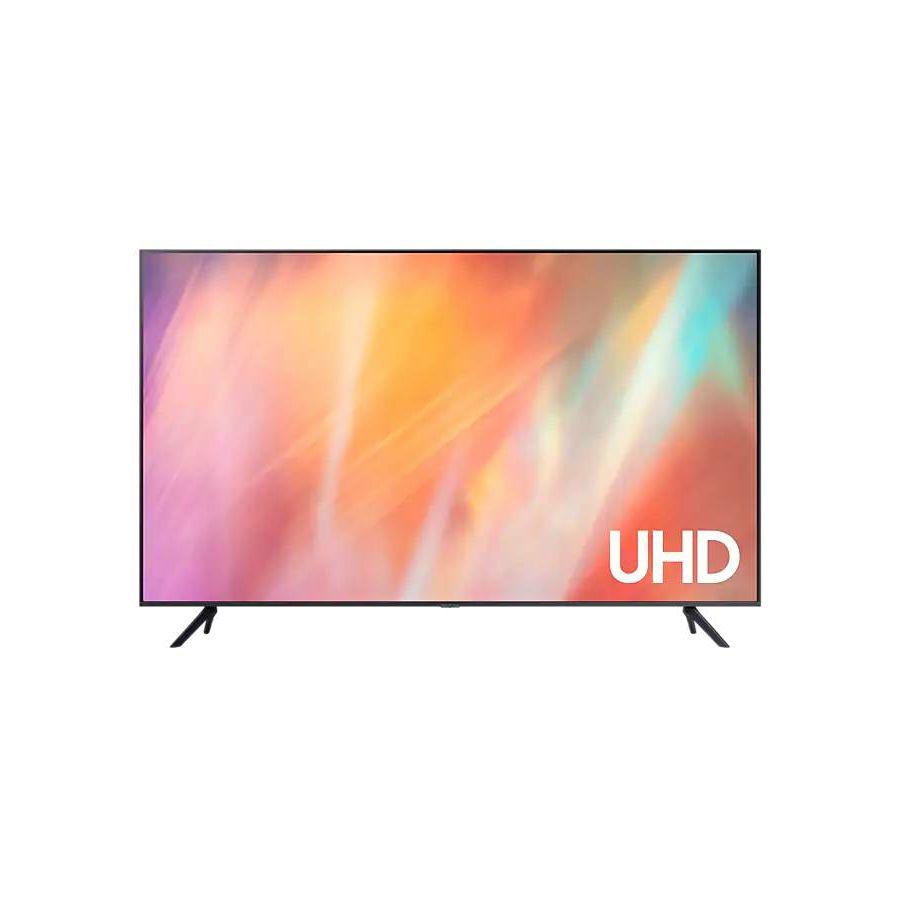 televizor-samsung-led-ue65au7172uxxh-10040320_1.jpg
