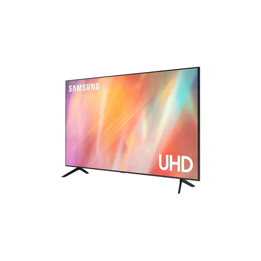 televizor-samsung-led-ue65au7172uxxh-10040320_2.jpg