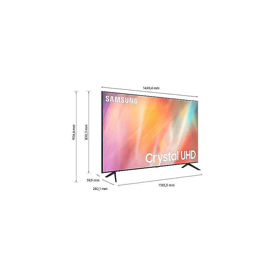 televizor-samsung-led-ue65au7172uxxh-10040320_3.jpg