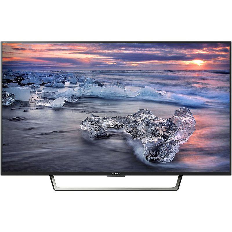 Televizor SONY KDL-43WE755 BAEP