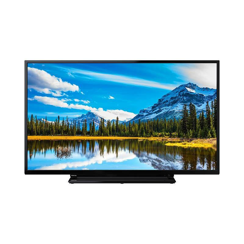 Televizor Toshiba LCD 40L2863DG