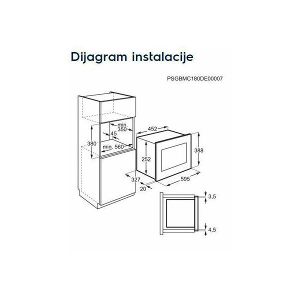 ugradbena-mikrovalna-pecnica-electrolux--01140066_5.jpg