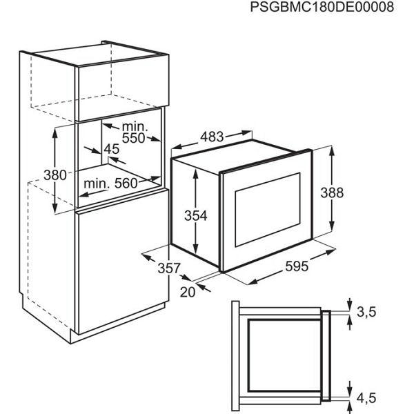 ugradbena-mikrovalna-pecnica-electrolux--01140067_5.jpg