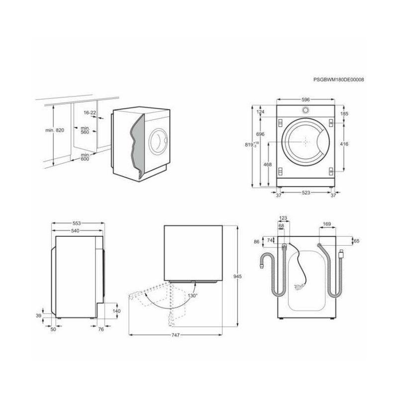 ugradbena-perilica-rublja-electrolux-ew7-01010604_6.jpg