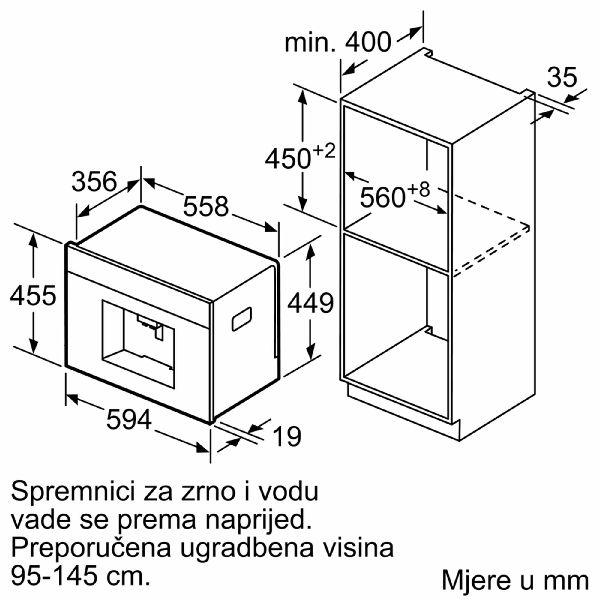 ugradbeni-aparat-za-kavu-bosch-ctl636eb6-01150011_5.jpg