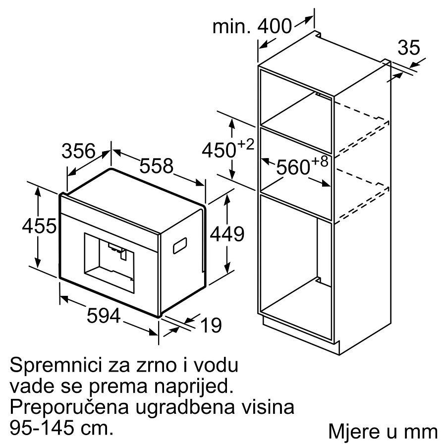 ugradbeni-aparat-za-kavu-bosch-ctl636es6-01150013_7.jpg