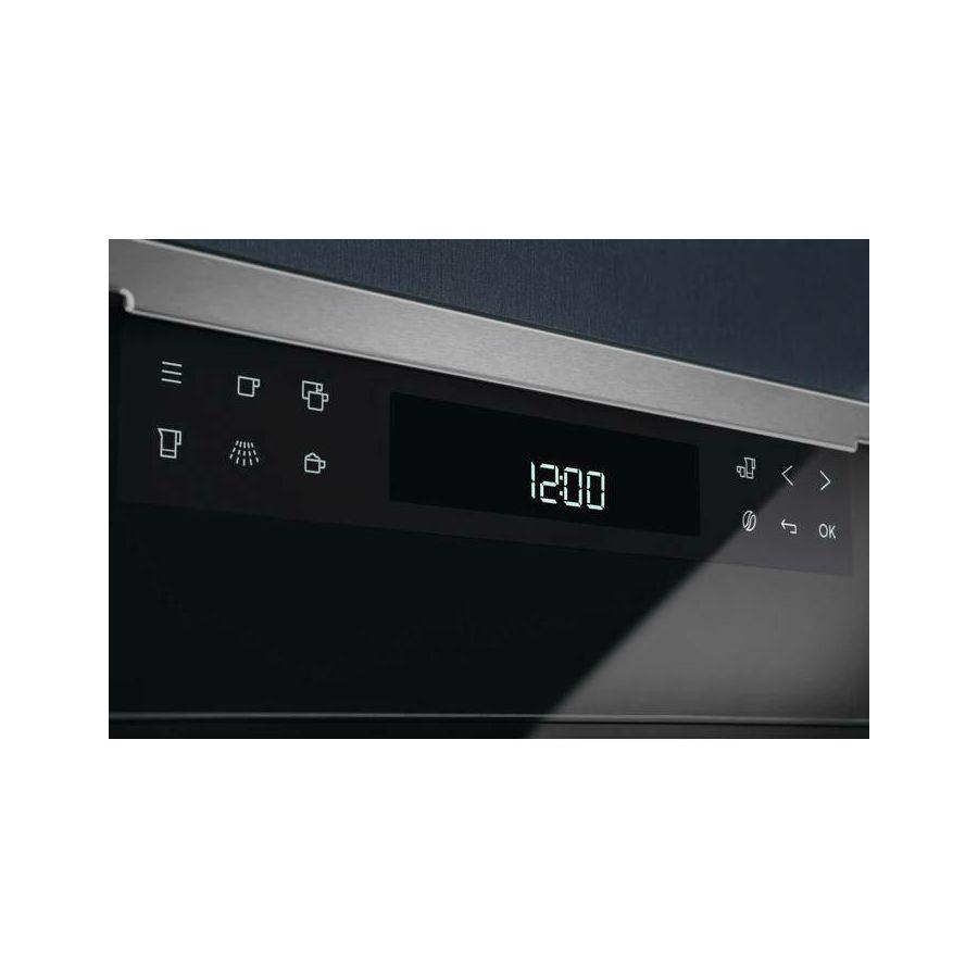 ugradbeni-aparat-za-kavu-electrolux-kbc65x-01150016_4.jpg
