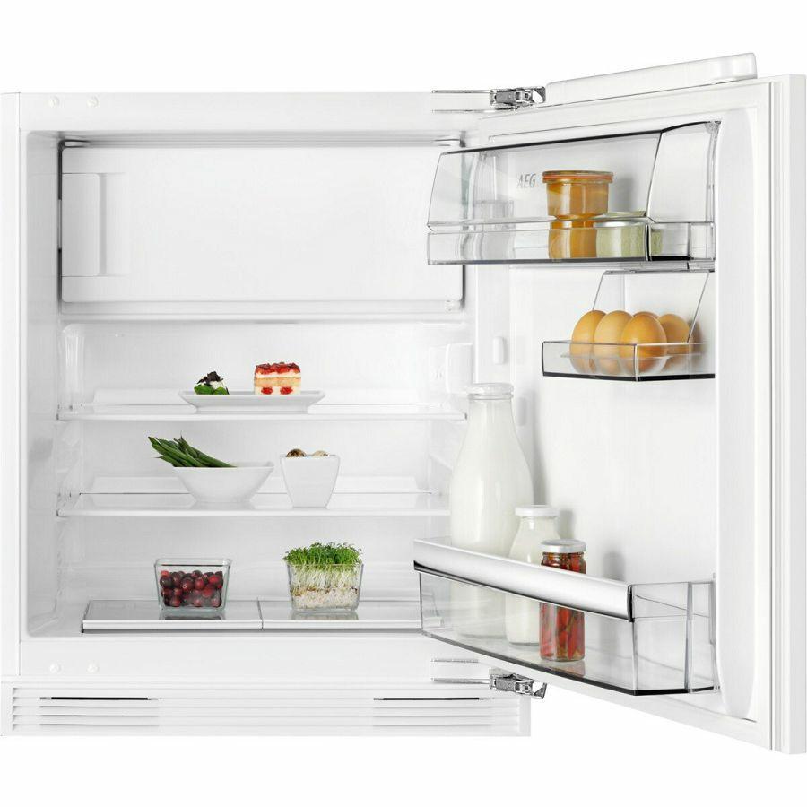 ugradbeni-hladnjak-aeg-sfb682f1af-01090311_1.jpg