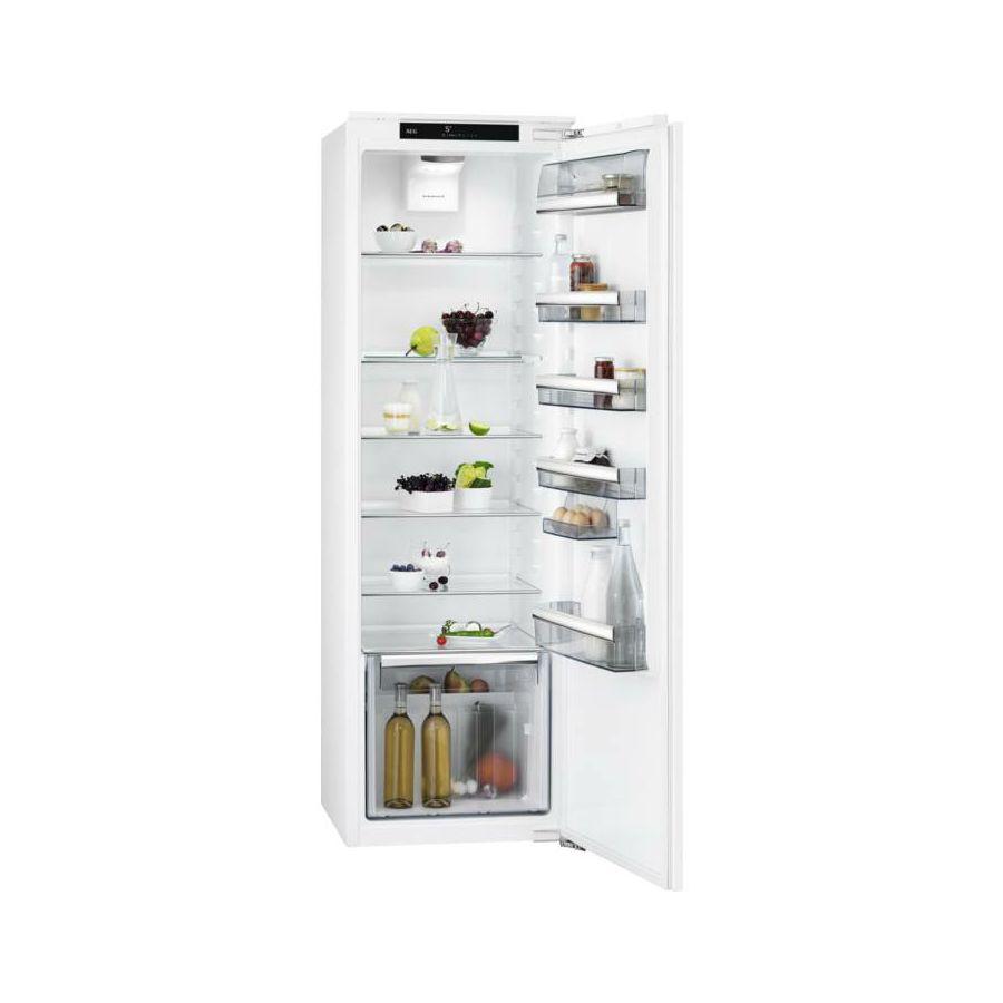 ugradbeni-hladnjak-aeg-ske818e1dc-01090327_1.jpg
