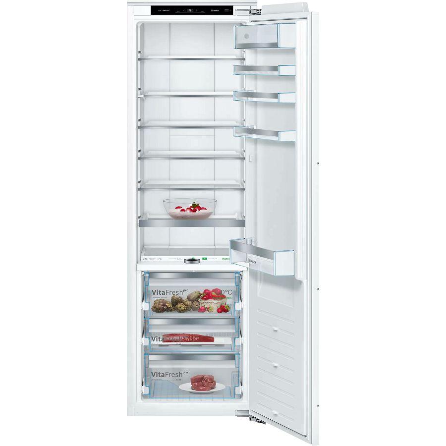 ugradbeni-hladnjak-bosch-kif81pfe0-01090243_1.jpg