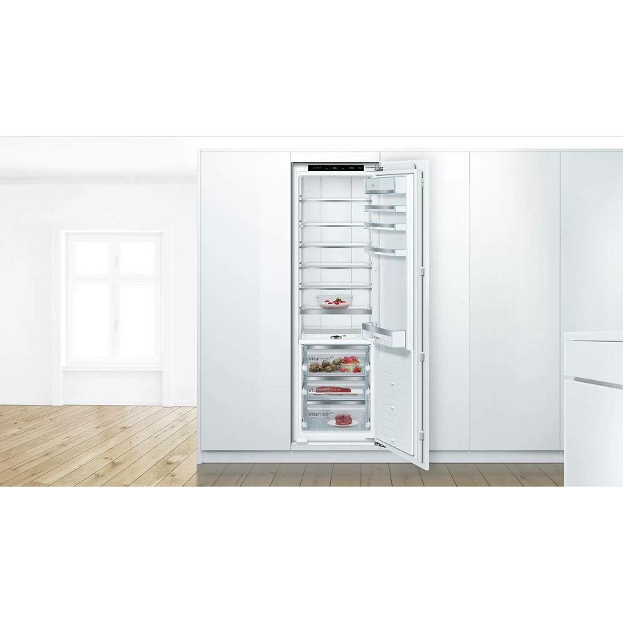 ugradbeni-hladnjak-bosch-kif81pfe0-01090243_2.jpg