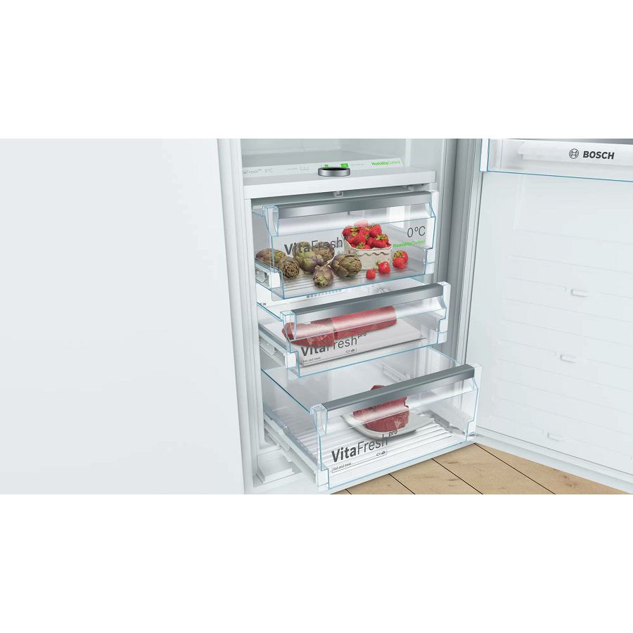 ugradbeni-hladnjak-bosch-kif81pfe0-01090243_5.jpg