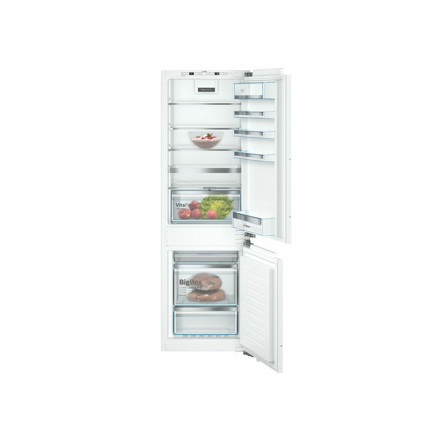 ugradbeni-hladnjak-bosch-kin86aff0-01090281_1.jpg