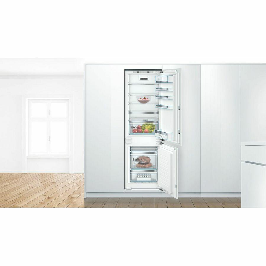 ugradbeni-hladnjak-bosch-kin86aff0-01090281_2.jpg