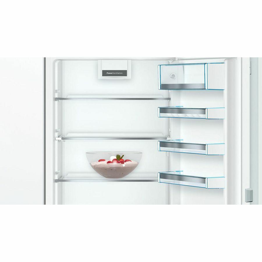 ugradbeni-hladnjak-bosch-kin86aff0-01090281_4.jpg