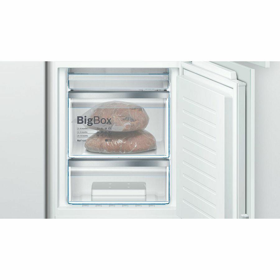 ugradbeni-hladnjak-bosch-kin86aff0-01090281_5.jpg