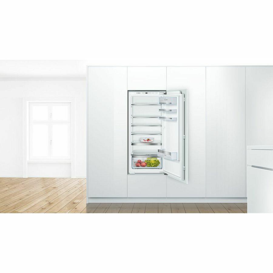 ugradbeni-hladnjak-bosch-kir41aff0-01090255_2.jpg