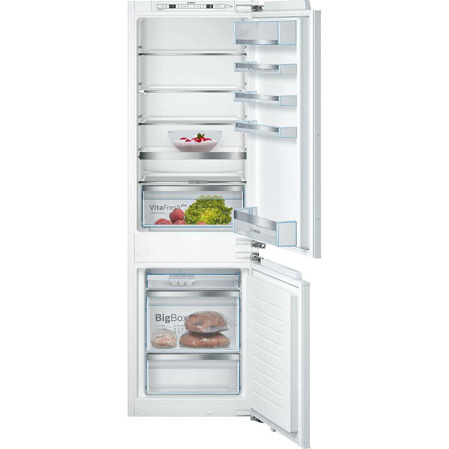 ugradbeni-hladnjak-bosch-kis86afe0-01090272_1.jpg