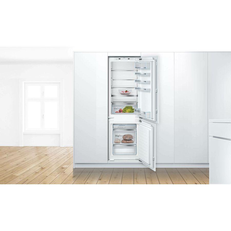 ugradbeni-hladnjak-bosch-kis86afe0-01090272_2.jpg