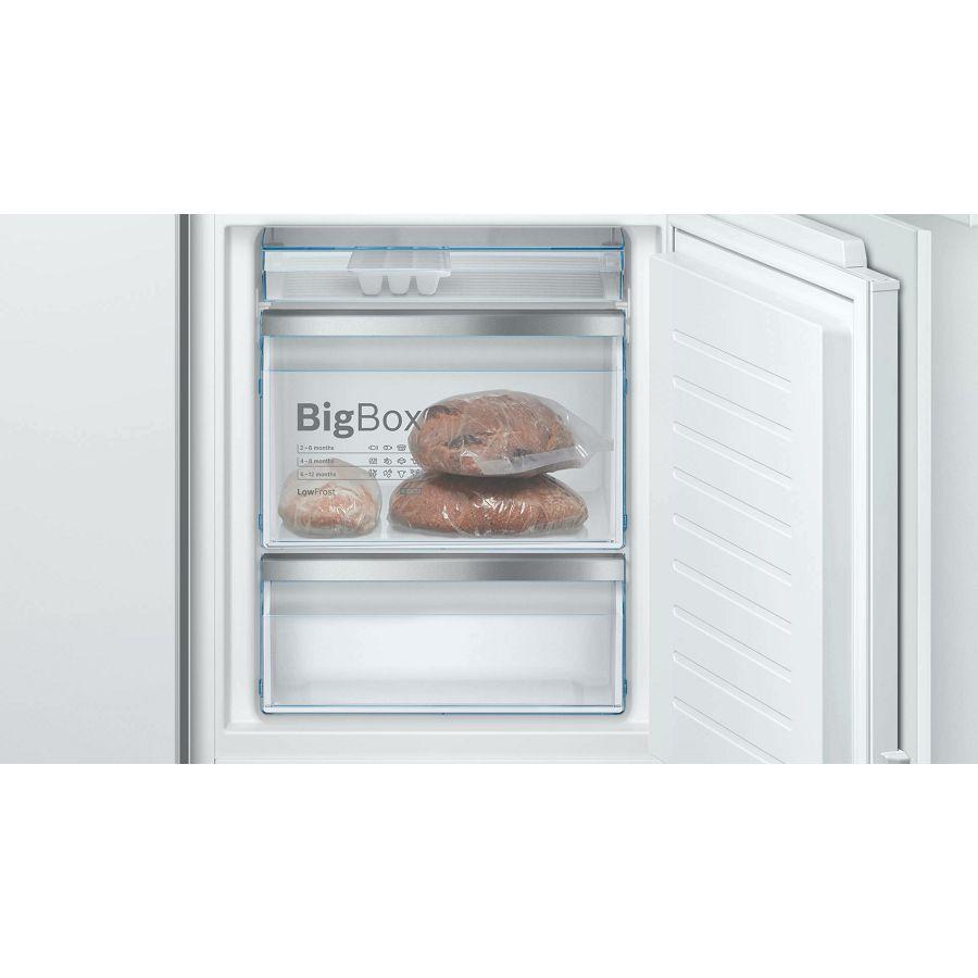 ugradbeni-hladnjak-bosch-kis86afe0-01090272_5.jpg
