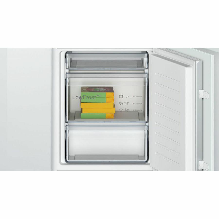 ugradbeni-hladnjak-bosch-kiv86nsf0-01090245_6.jpg