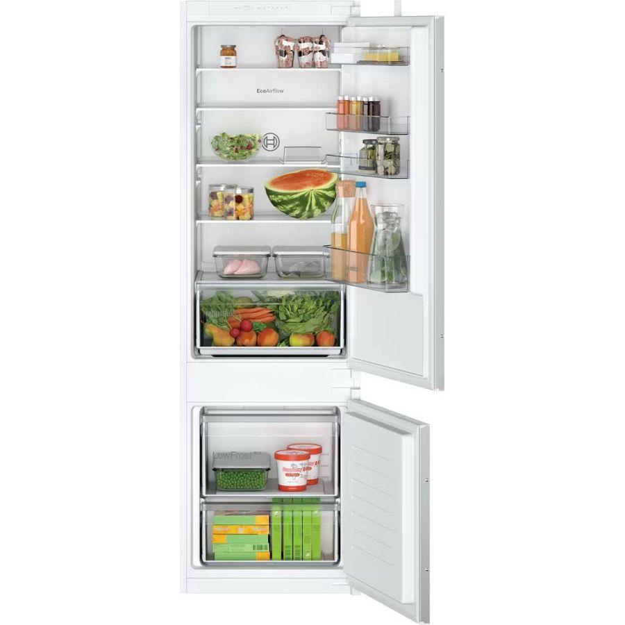 ugradbeni-hladnjak-bosch-kiv875sf0-01090350_1.jpg