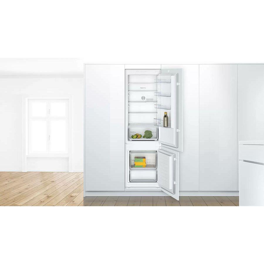 ugradbeni-hladnjak-bosch-kiv875sf0-01090350_2.jpg