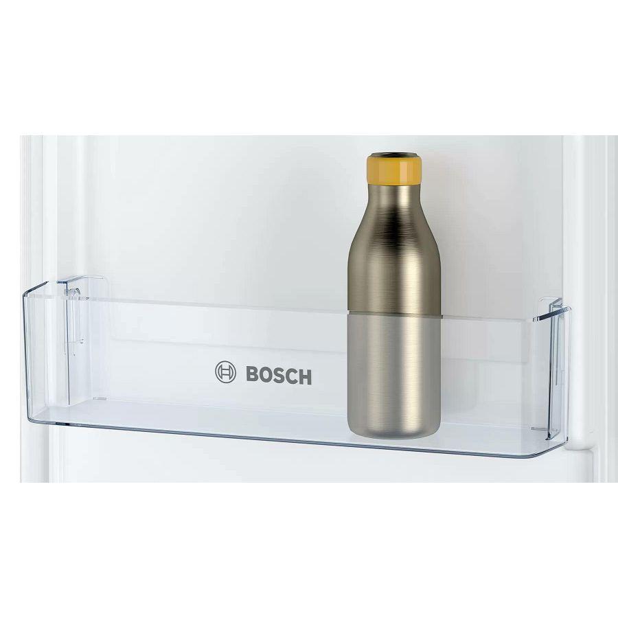 ugradbeni-hladnjak-bosch-kiv875sf0-01090350_4.jpg