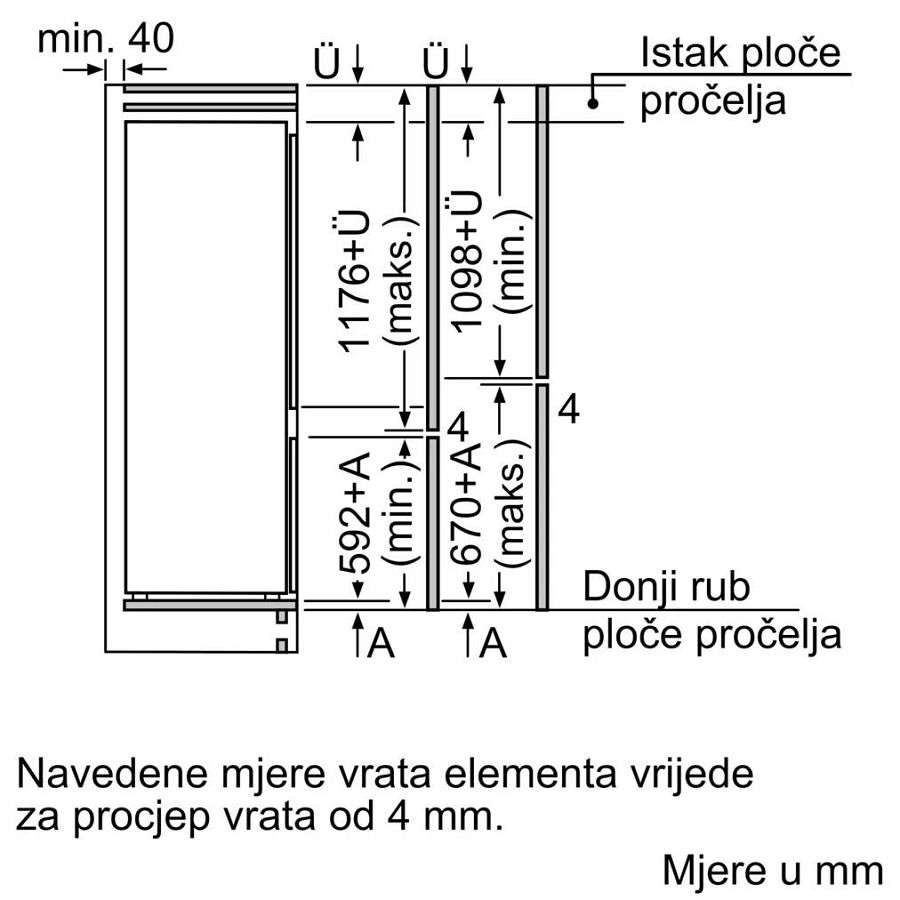 ugradbeni-hladnjak-bosch-kiv875sf0-01090350_7.jpg