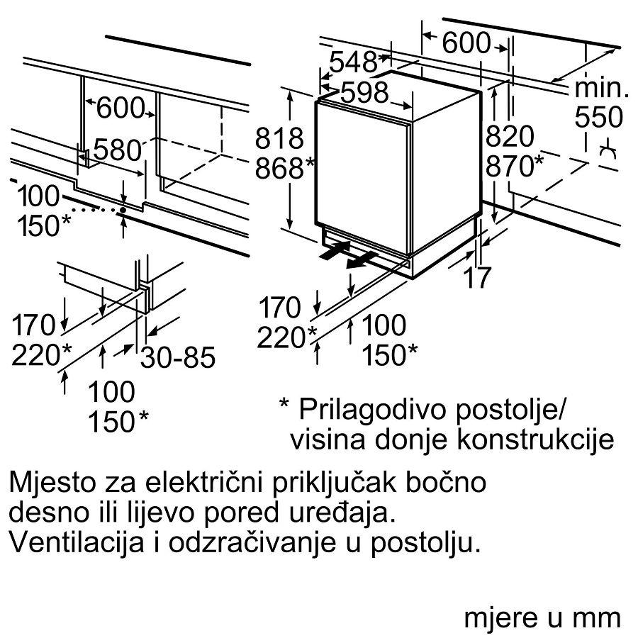 ugradbeni-hladnjak-bosch-kul15aff0-01090338_5.jpg