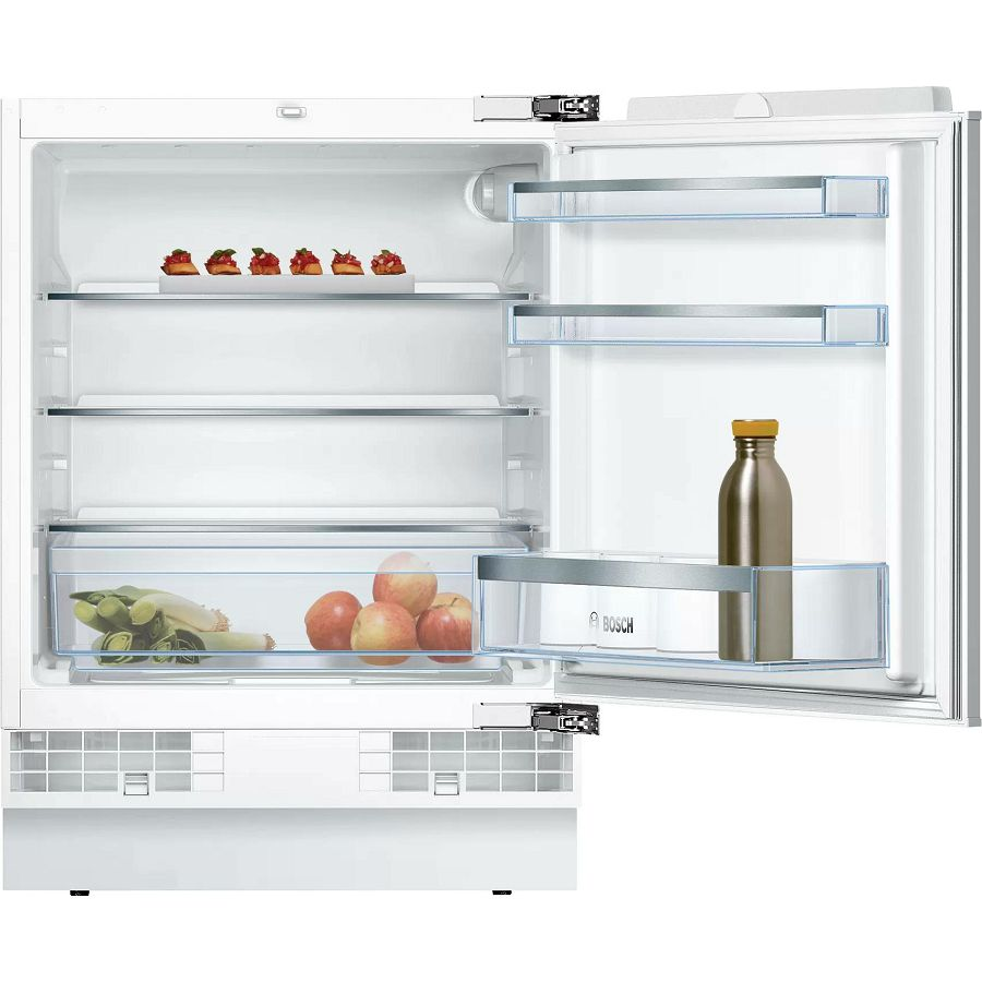 ugradbeni-hladnjak-bosch-kur15aff0-01090339_1.jpg